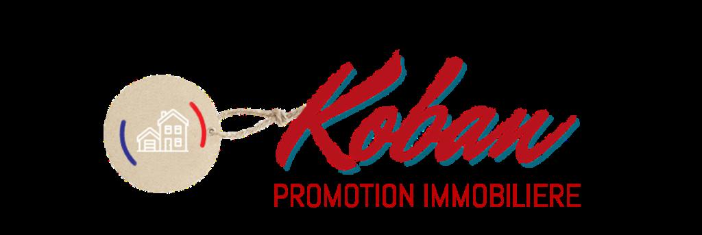 Koban promotion Immobilière