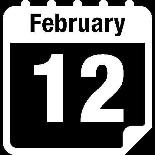 Forfait journée / 1/2 journée