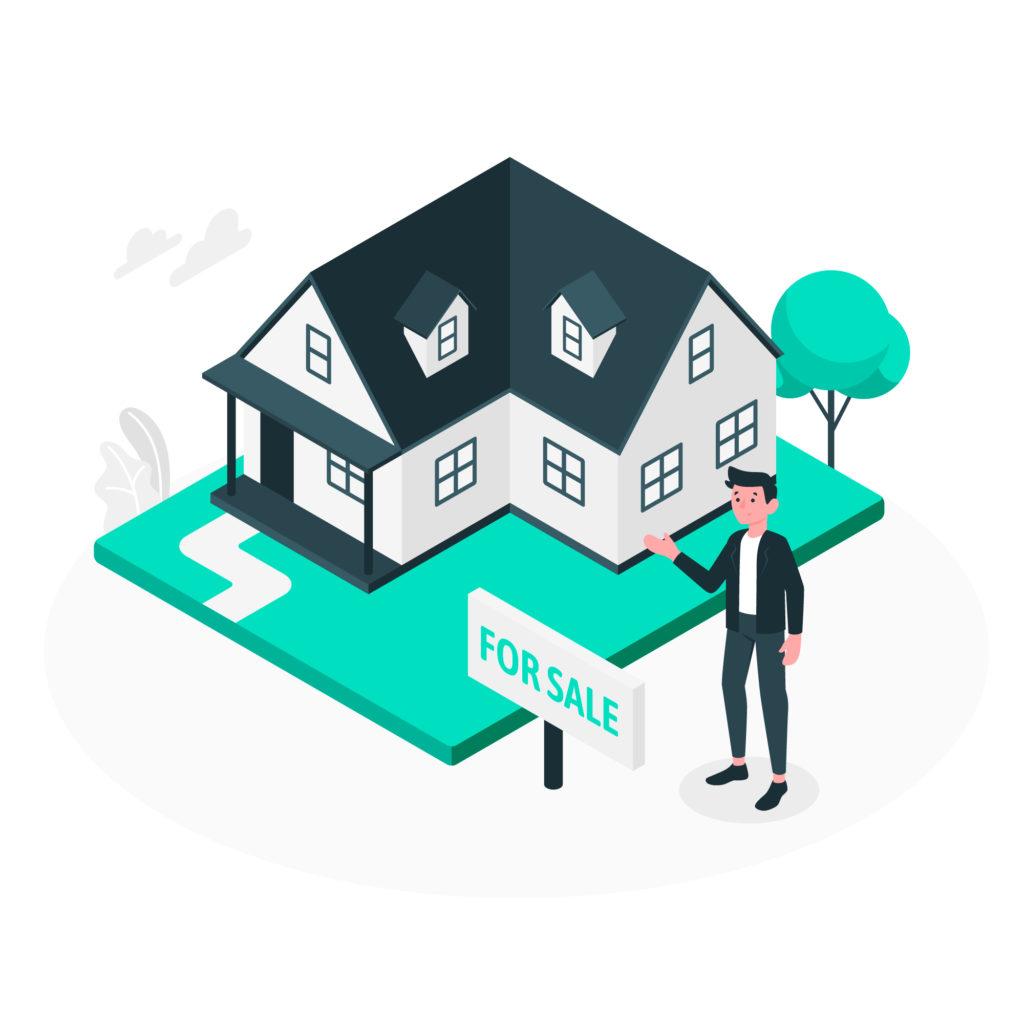 Image multidiffusion des annonces immobilières