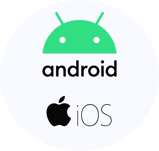 Connexion Android